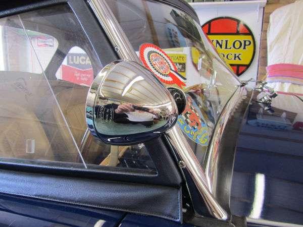 Racing In Car >> Raydot wing mirror