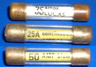 mga electrical tech function  u0026 testing
